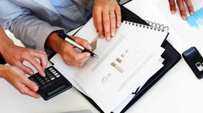 Компания Арго поможет вам стать финансово независимым