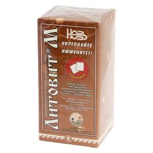 Литовит-М, гранулы, 100 г в пакетиках