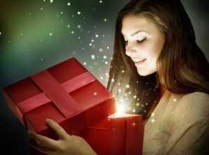 Подарки для женщин в Арго